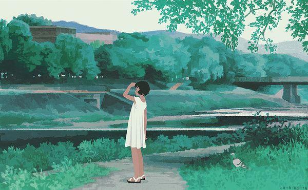 淘宝店 手工收集插画铺 (198).png