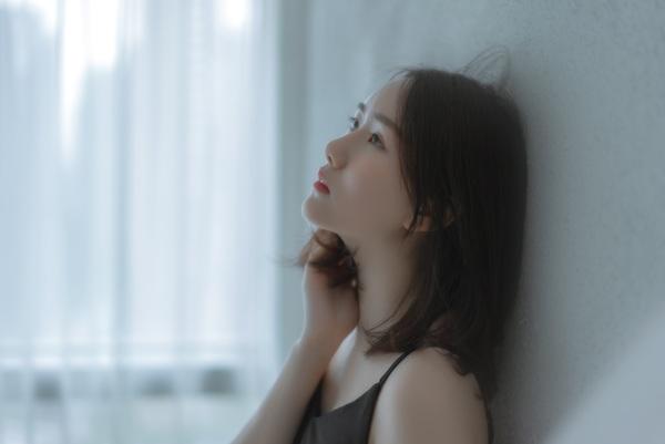 人像 唯美 清新女孩4k壁纸_彼岸图网.jpg
